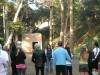 fitcamp-malibu-california_12902649571r
