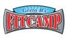 Fitcamp logo