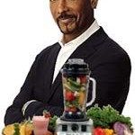 montel williams juicer
